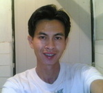 profilepic37686 91