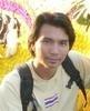 avatar218924 3