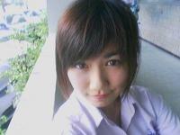 avatar63751 3