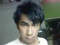 avatar22096 3