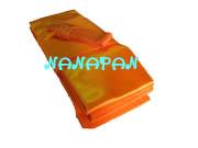 IMG 5042 resize copy