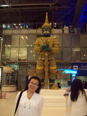 เที่ยวสิงคโปร์ 096