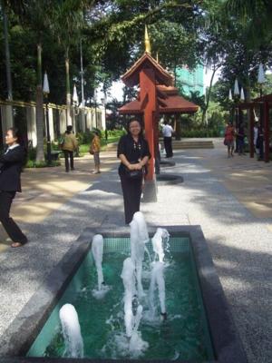 เที่ยวสิงคโปร์ 866