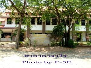 DSCF5997.1