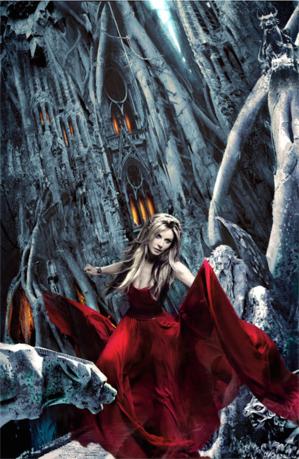 gothic art151