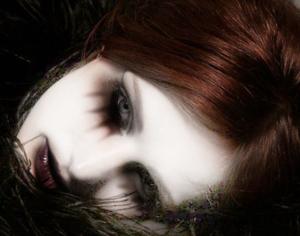 Gothic Art by Hotoke sama
