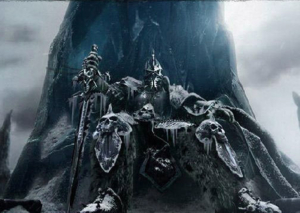 throne of death1