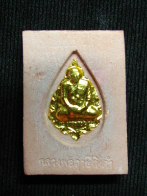 IMG 5507