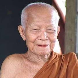 phrathammawisutthimongkon[1]