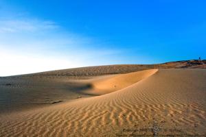 ทะเลทรายเมืองไทย แม่น้ำโขง