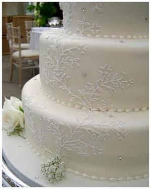 Cake19