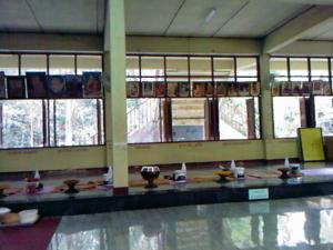 Inside Sala1