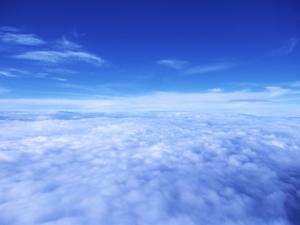 image sky 00