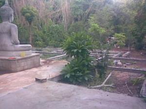 ภาพ026