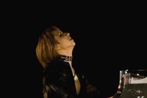 Yoshiki X JAPAN
