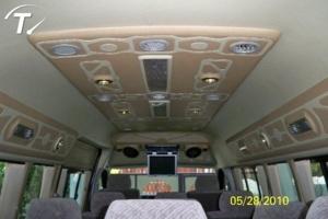 รถตู้ 622 ภายใน 081-8362544 พีรพงษ์