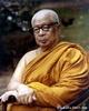 bhuddhatash1