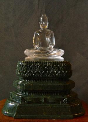 bhuddha phansakdi 006 ปรับขนาด ของ
