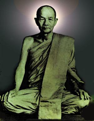 BudistMasterDULL b