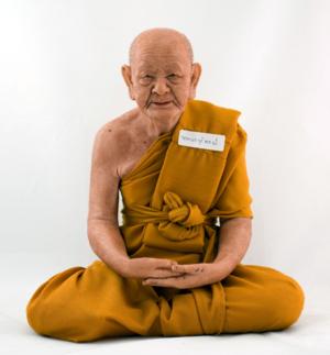 guru hong