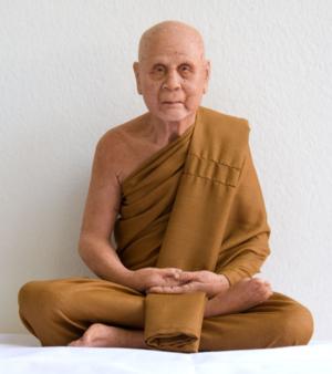 guru panya