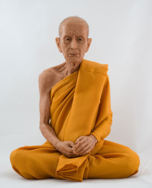 guru tohh