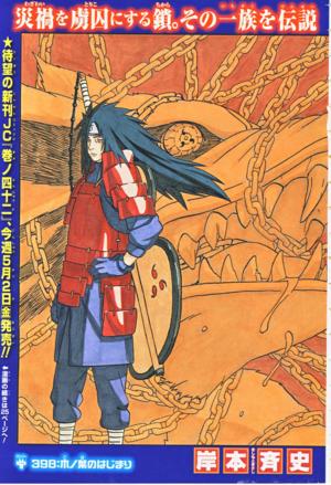 NarutoRaw 398 pg02