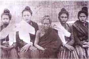 phutai 1