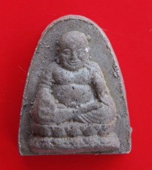 พิมพ์สังฆจายจีน  พ.ศ.  ๒๕๓๐