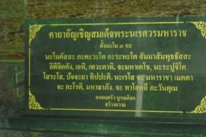 DSCF4586