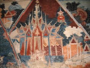 IMG 1838