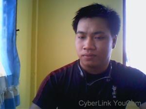 Snapshot 20100324 4