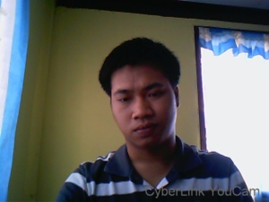 Snapshot 20100326 1