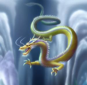 chinese dragon1