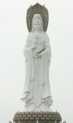 Buddha 34