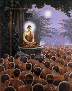 Buddha 36