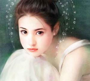 Girl 17