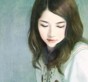 Girl 18