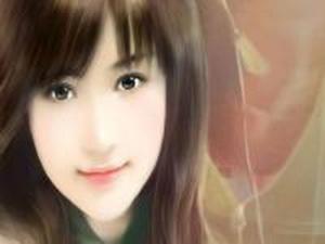 Girl 19