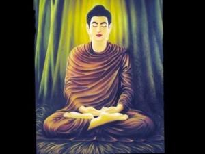 lrg 90 buddha 3