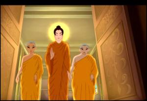 buddha still06