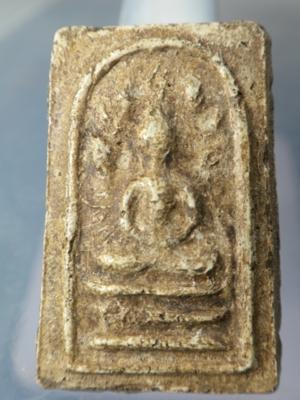 DSCN0458