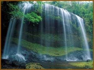 lwaterfall