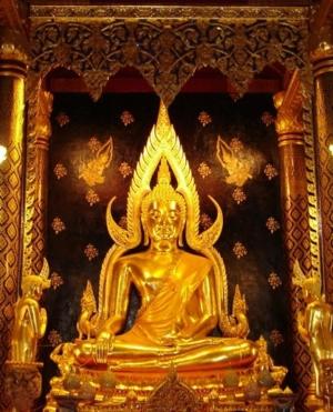 Buddhachinnarat1z