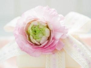 interior sweet flowers art 15019