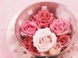 %5Bwallcoo com%5D 1HR029 350A Wedding Fowerss
