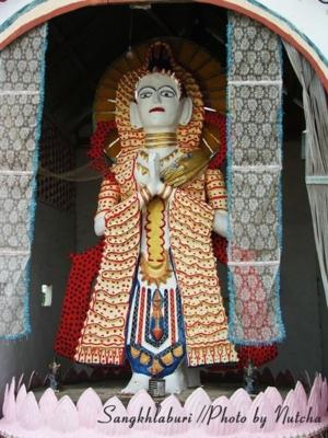 sangkhlaburi18