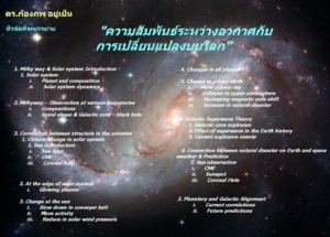 Profile Drก้องภพ1