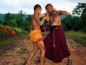 Buddhas Lost Children11