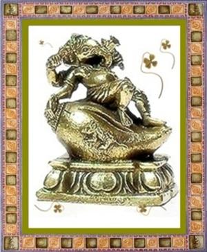 amulet ganesh1018[3